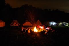 Zeltlager 2013 in Spangdahlem (1032)