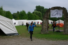 Zeltlager 2013 in Spangdahlem (1113)