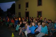 Zeltlager 2013 in Spangdahlem (1325)