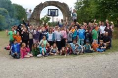 Zeltlager 2013 in Spangdahlem (1418)