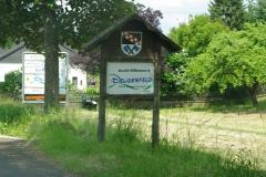 Zeltlager 2014 in Deudesfeld (1004)