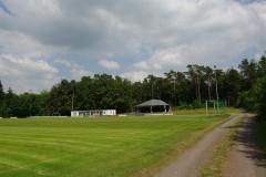 Zeltlager 2014 in Deudesfeld (1016)