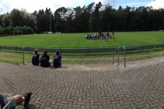 Zeltlager 2014 in Deudesfeld (1039)