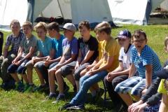 Zeltlager-2016-in-Eckfeld-1044