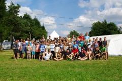Zeltlager-2016-in-Eckfeld-1139