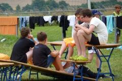 Zeltlager-2016-in-Eckfeld-1266