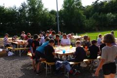 Zeltlager-2017-in-Deudesfeld-1142